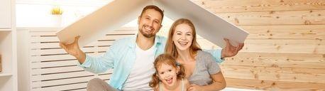 Hausratversicherung Alarmanlage